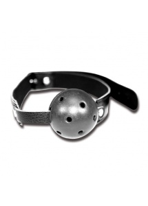 SexShop - Knebel - S&M Breathable Ball Gag - online