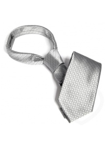 SexShop - Krawat do krępowania - Fifty Shades of Grey Christian Grey\'s Tie   - online